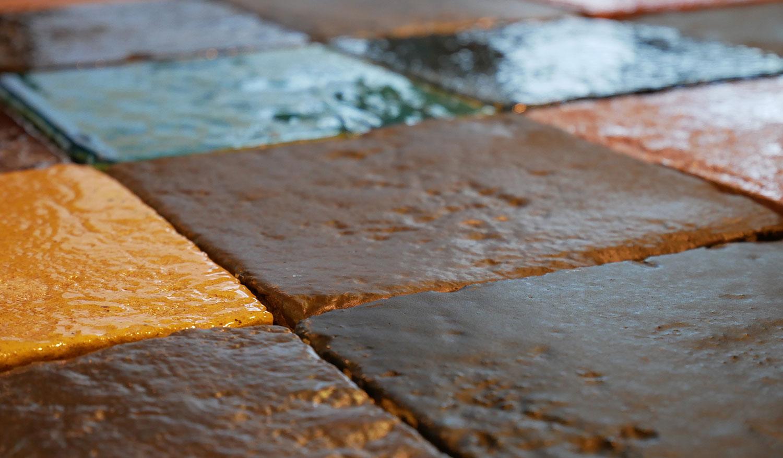 Willkommen bei Rabe – Atelier Exquisit Fliesen Marmor